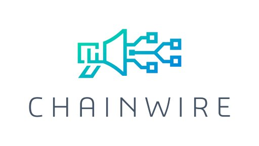 Chainwire Launches Blockchain-Focused Automated Press Release Distribution Service
