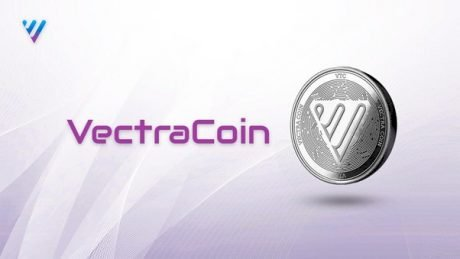 """VectraCoin – a New Altcoin That Will Definitely Go """"to the Moon!"""""""