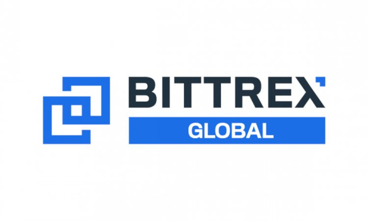 BITTREX GLOBAL CONFIRMS FREE TRADING AND LISTING FOR TOP DEFI TOKEN