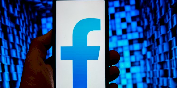 Facebook's latest efforts to combat hate speech aren't enough, ADL says