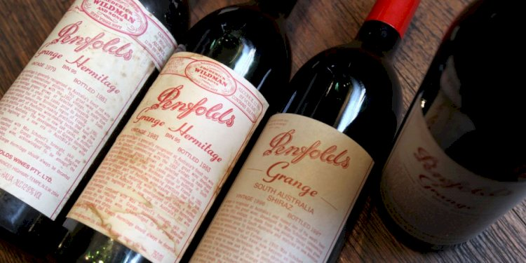 China slaps 200% anti-dumping tariffs on Australian wine as relations continue to sour