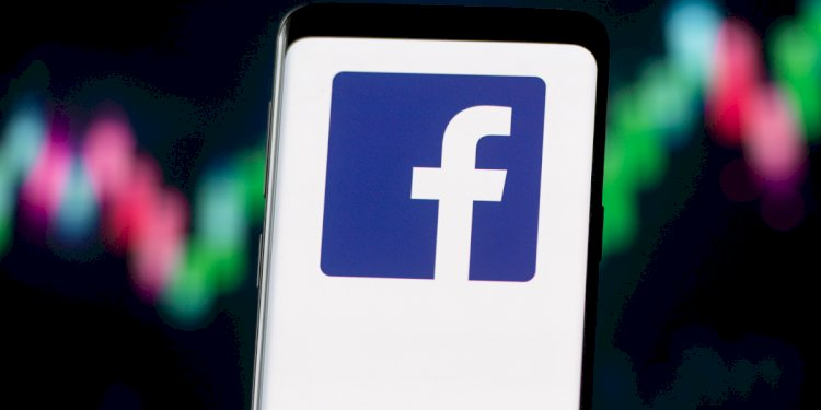Why Facebook just made one of its biggest acquisitions yet