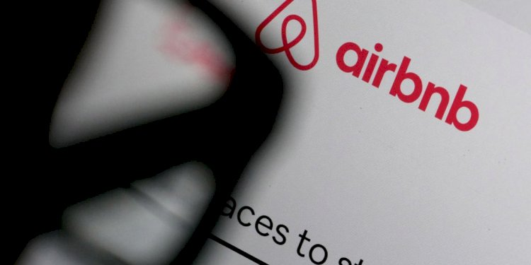 Airbnb, DoorDash raise prices ranges ahead of blockbuster week for IPOs