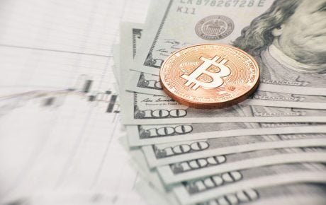 Bitcoin to $20K? It All Depends on US Dollar Performance This Week