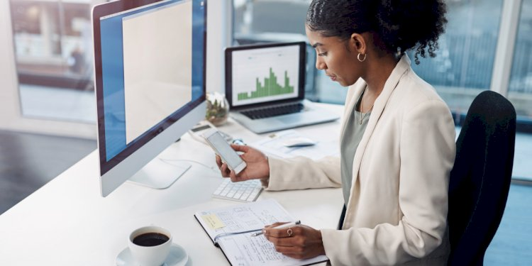 How to close the gender investing confidence gap
