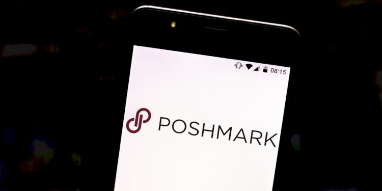 Poshmark, newly profitable, files for IPO
