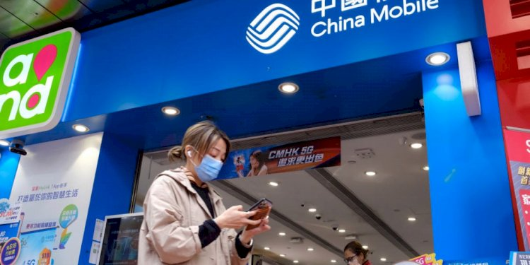 2 U-turns in 2 days: Why the NYSE finally decided to delist 3 Chinese companies
