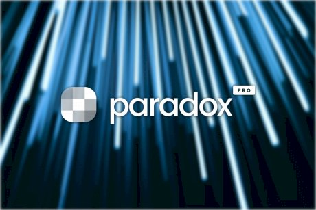 How Paradox Group Is Helping DeFi