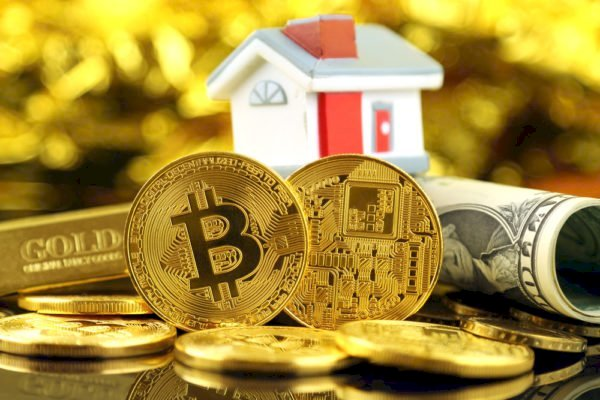 LA Real Estate Mogul Buys Bitcoin, Accepts BTC For Rent