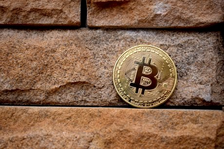 """Crypto Takes Another """"L"""" as Turkish Exchange Founder Runs With $2bn in User Funds"""