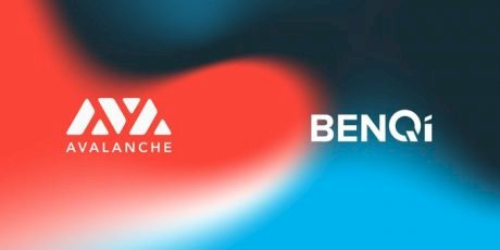 Avalanche-Based Liquidity Protocol BENQi Receives 6 Million Dollars in Funding