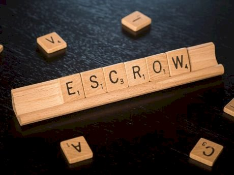 The Ultimate Guide to using a Bitcoin Escrow Service