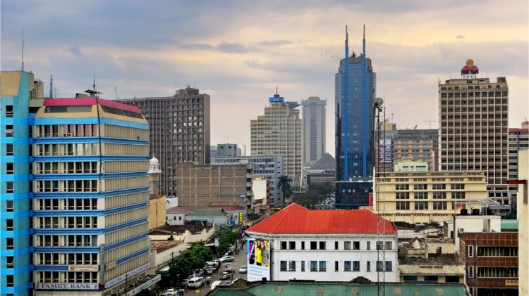 Kenyan Remittances Surged by 20% in H1, North America and Europe-Based Diaspora Contribute Over 80%