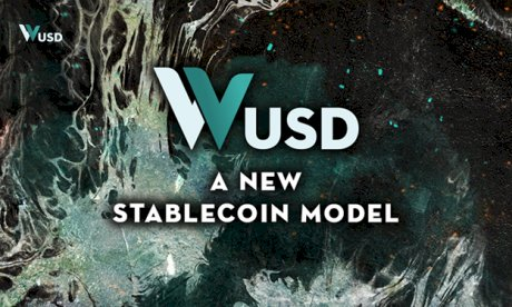 How Wault Finance's New WUSD Token Could Create a New Paradigm for Stablecoins
