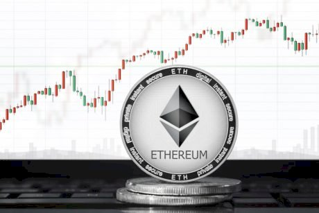 Ethereum Price Could Go Up Over 860% To Break $10,000, Crypto Analyst