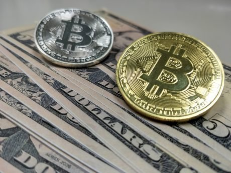 Bitcoin Is More Oversold Than It Was At ATH In April, Says Analyst