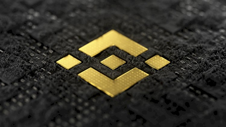 Binance Discontinues Futures and Derivatives Products in Germany, Italy, and the Netherlands