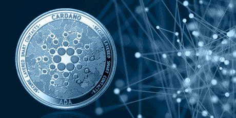 Why Cardano Must Hold $1.25 To Chase Off The Bears, Says Legendary Trader Peter Brandt