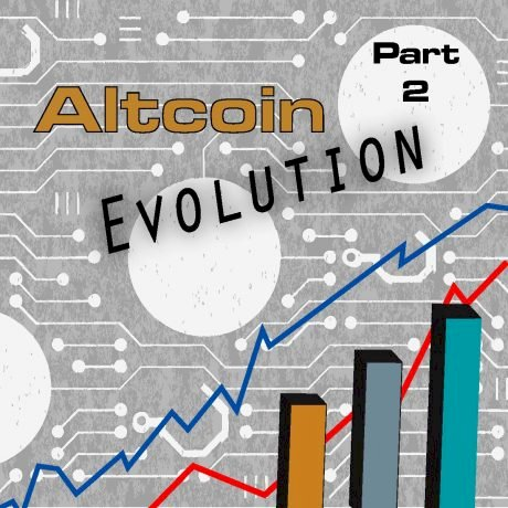 The Altcoin Evolution – Part II: The Challenges – Accessibility