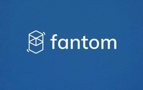 Why Fantom CBDC Could Be a Game Changer
