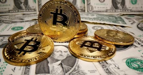 """""""Buckets Of Addresses"""" Accumulating Bitcoin Suggests Rally Past $50K Is Sustainable"""