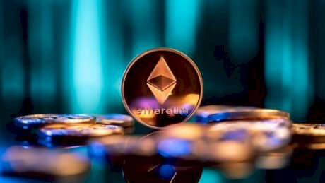 Grayscale Tops Up Ethereum Investment To $10 Billion
