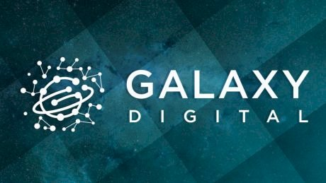 Galaxy Digital Will Introduce Cryptocurrency Indexes In Partnership With Alerian