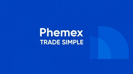 Want to Earn Crypto? This Is the Best Way to Do It With Phemex