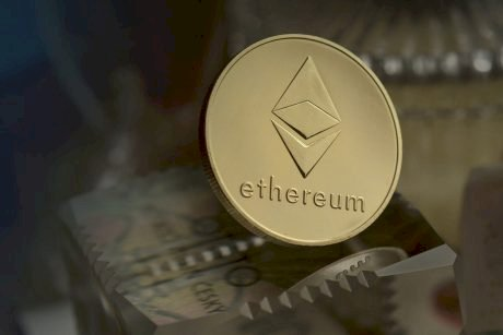 Ethereum Issuance Drops Below Bitcoin's For the First Time, Why This May Lead to a New Rally
