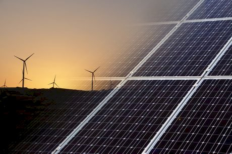 Top 5 Energy-Efficient Cryptocurrencies to Invest In