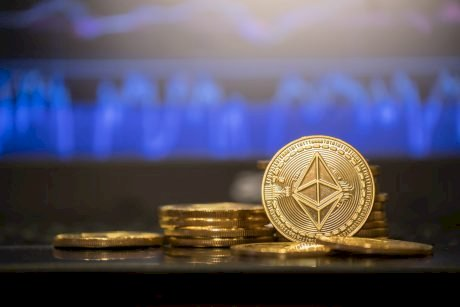 Venture Capitalist Bill Gurley Takes Personal Position In Ethereum, Here's Why