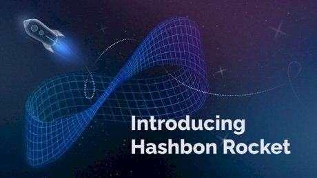 Hashbon Moves to DeFi to Launch CDEX Platform and Connect Ethereum and Binance Smart Chains