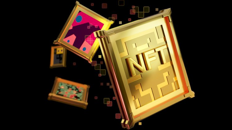 End of August's NFT Sales Tapped All-Time High at $1 Billion, Last Week's NFT Sales Hit $821 Million