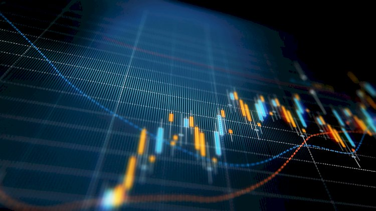 : Match stock rallies on inclusion to S&P 500 in reshuffling