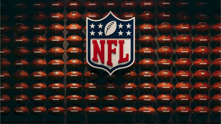NFL Bars Teams From Participating in Certain Cryptocurrency and NFT Ventures: Report