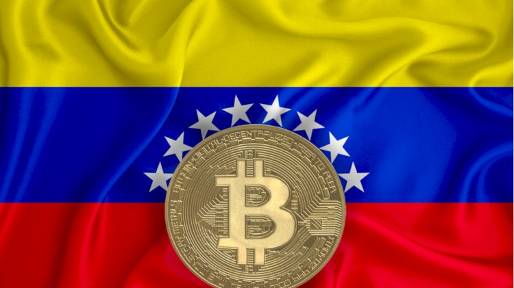 Sunacrip and Venezuelan Intelligence Police Issue Warning on Cryptocurrency Scams