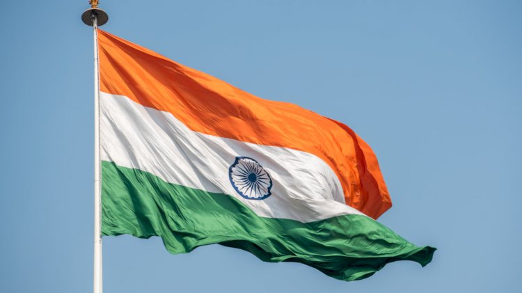 India's Cryptocurrency Legislation Will Be 'Distinct and Unique,' Says Lawmaker