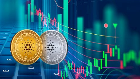 """Will The Cardano Smart Contracts Upgrade Trigger A """"Sell The News"""" Event?"""