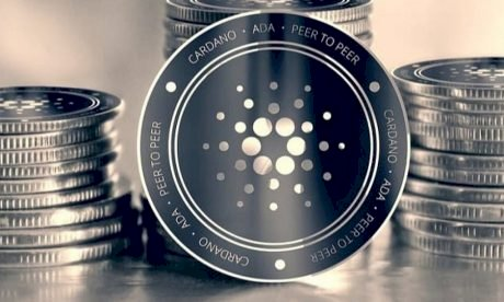 Cardano Network Upgrade And Hard Fork Gets Support From Binance