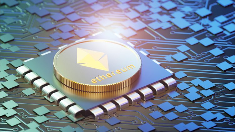 Ethereum Transfer Fees Drop From Recent Highs, L2 ETH Solutions Between 46-97% Cheaper