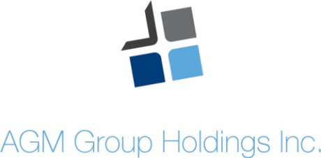 AGMH.O Announces Strategic Partnership With HighSharp, Makes Six-Month Commitment To Breaking $100M Sales Mark