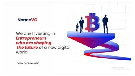 NonceVC announces $18 Million Strategic Fund to accelerate the Growth of Crypto Companies