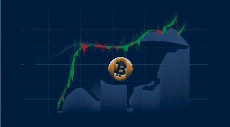 Bulls Regain Control Over Bitcoin Trend Strength: What To Expect