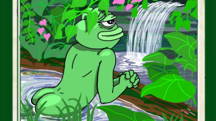 Matt Furie Adds to 2016 NFT Card Collection — 'Rare Pepe Directory Is Complete,' Says NFT Wallet Creator