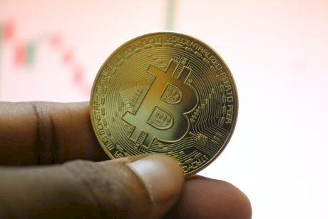 On-Chain Data Shows Bitcoin Miners Hold Off On Selling Despite BTC Rallying Above $57k